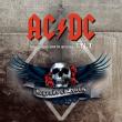 Concert AC / DC par TNT