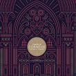 Concert INTEGRALE Lumière à la Chandeleur à rouen @ CHAPELLE CORNEILLE - Billets & Places