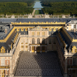 Visite Passport with timed entry à  @ CHATEAU - Billets & Places