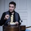 Concert Guillaume Juhel présente Gipsy Traffic à COURBEVOIE @ CABARET JAZZ CLUB  - Billets & Places