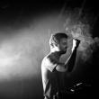 Concert PANDA DUB - CIRCLE LIVE + 1ère partie