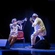 Concert OMAR SOSA ET PAOLO FRESU à COURBEVOIE @ ESPACE CARPEAUX - Billets & Places