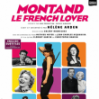 Spectacle MONTAND, le French Lover