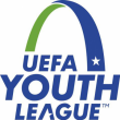 Match Youth League - OL / MANCHESTER CITY