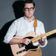 Concert NICK WATERHOUSE + THE ROVES