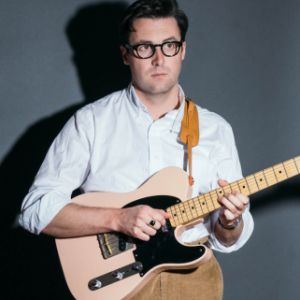 Nick Waterhouse + The Roves