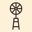 Visite HDA1718 - Le XXe siècle - Cours 3 à PARIS @ Auditorium du GRAND PALAIS - Billets & Places