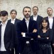Festival Les Musiciens de St Julien
