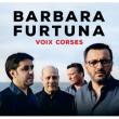 Concert BARBARA FURTUNA