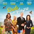 Théâtre Drole de Campagne
