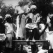 Expo The Catechist of Kil Arni - 1923 (56min)