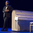 Théâtre J'AI DES DOUTES à NEUILLY SUR SEINE @ THEATRE DES SABLONS - Billets & Places