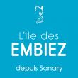 Transport Sanary/Embiez - Indiv 2020