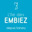 Transport Sanary / Embiez - Promo E-Billet 2019