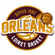 Match Nanterre 92 - Orléans @ Palais Des Sports de Nanterre - Billets & Places