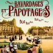 Théâtre BAVARDAGES ET PAPOTAGES