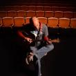 Concert HECTORY - PETER HARPER à Paris @ Les Trois Baudets - Billets & Places