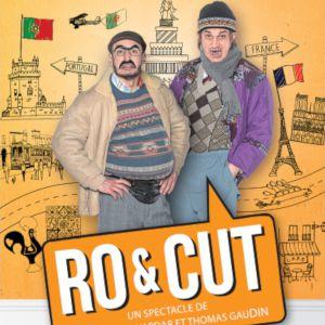 Ro & Cut