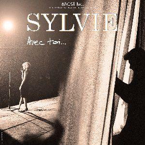 """Sylvie Vartan """"Avec Toi"""""""