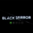 Black Mirror: jouons, rejouons, déjouons la série - Workshop