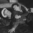 """Expo """"La Roue du diable"""", 1926 (1h02)"""