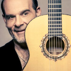 Juan Carmona Quartet