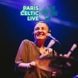 Concert MERCEDES PEÓN à PARIS @ LE PAN PIPER - Billets & Places