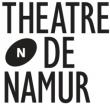 Théâtre ***CHEQUE CADEAU*** à NAMUR @ THEATRE DE NAMUR - Billets & Places