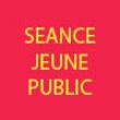 L'INVENTION DIABOLIQUE à PARIS @ Salle Henri Langlois - Billets & Places