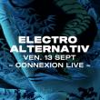 Concert EA#15: TODIEFOR, DRAMA à Toulouse @ CONNEXION LIVE - Billets & Places