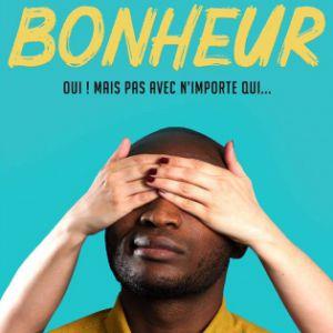 """Drôle De Soirée By Nilson - """"Bonheur"""""""