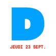 Concert DÉTONATION JEUDI 23 SEPT. à BESANCON @ FRICHE ARTISTIQUE - Billets & Places