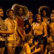 Festival LA DYNAMO DE BANLIEUES BLEUES - ALICE RIPOLL - 23 MAI