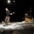 Théâtre LES TRAVAILLEURS DE LA MER à L'ÎLE D'YEU @ Le Casino - Billets & Places