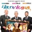 Théâtre L'ARTN'ACOEUR
