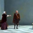 Théâtre GEORGES DANDIN