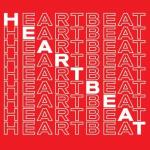 HEARTBEAT : LIL'LOUIS +TERRENCE PARKER +JACK OLLINS @ Cabaret Aléatoire - Marseille