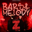 Concert BARS AND MELODY + INVITÉS