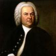 Concert BACH cantates et magnificat