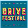 BRIVE FESTIVAL 2017 - SAMEDI 22 JUILLET à BRIVE LA GAILLARDE @ Théatre de Verdure - Billets & Places