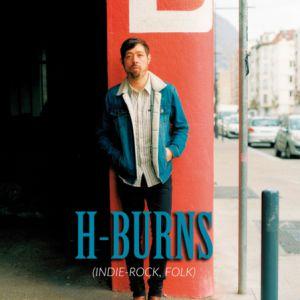 H-Burns + 1Ère Partie