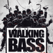 Festival WALKING BASS - Zombie Rock Edition à MARSEILLE @ Dock des Suds - Billets & Places