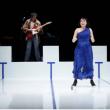 Théâtre RESTER DANS LA COURSE - Cie La soeur de Shakespeare à SAINT GEORGES DE DIDONNE @ Salle Bleue,  Relais de la cote de Beaute - Billets & Places