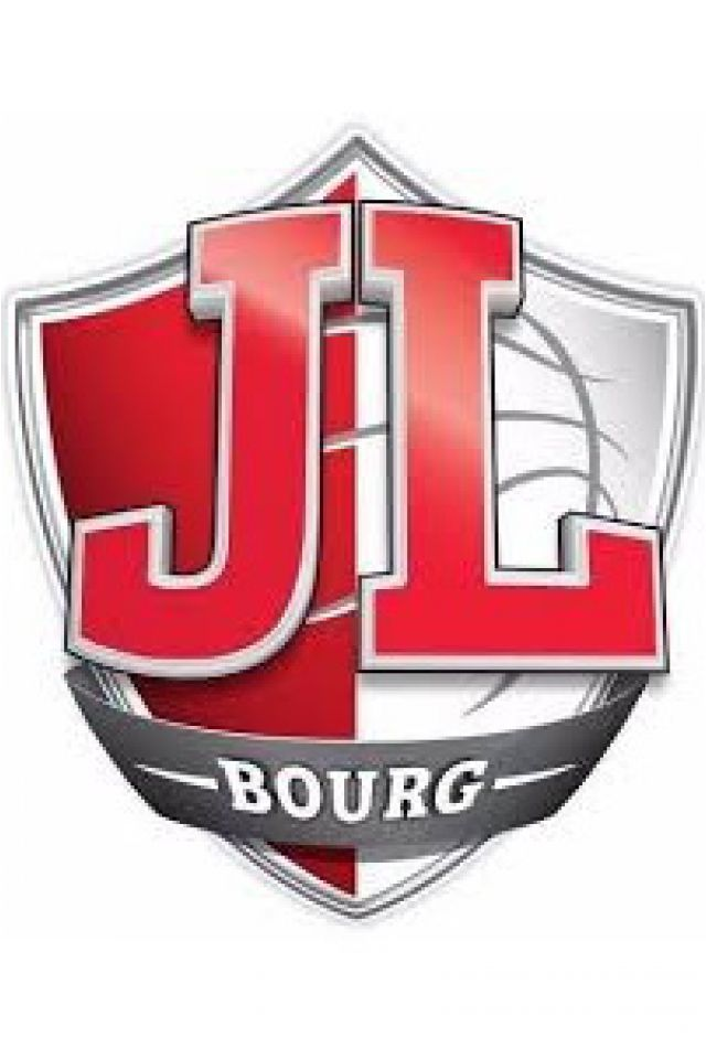 Billets Nanterre 92 - Bourg en Bresse - Palais Des Sports de Nanterre