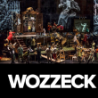 WOZZECK - Allan Berg - Opéra - Le Relais