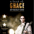 Concert A TOUCH OF GRACE: THE JEFF BUCKLEY'S MUSIC SHOW  à Paris @ La Bellevilloise - Billets & Places