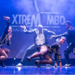 Spectacle XTREM MAMBO