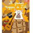 Théâtre Le grenier magique de Lili