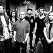 Concert RISE OF THE NORTHSTAR  & BETRAYING THE MARTYRS