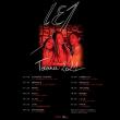 Concert L.E.J